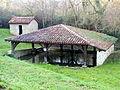 Fontaine St Vincent Montaut.JPG