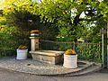 Fontaine des Châtaigniers de Pregny-Chambésy.jpg