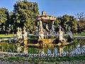 Fontana del Cupido (Villa Pamphili) 02.jpg