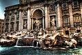 Fontana di Trevi - panoramio (16).jpg