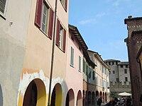 Fontanellato-Portici.jpg