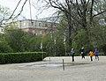 Fontanna w parku wielkopolski.jpg