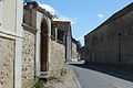 Fontenay-le-Vicomte IMG 2257.jpg