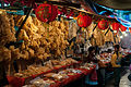 Food stalls in Tai O village, Hong Kong (6847729712).jpg