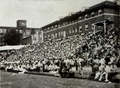 Football crowd at Riggs Field (Taps 1940).png