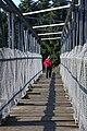 Footbridge over River Great Ouse - geograph.org.uk - 681428.jpg