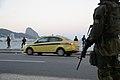 Forças armadas já estão operando nas ruas e avenidas do Rio - 36063445572.jpg