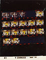 Ford A0009 NLGRF photo contact sheet (1974-08-09)(Gerald Ford Library).jpg