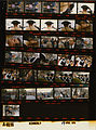 Ford A4096 NLGRF photo contact sheet (1975-04-19)(Gerald Ford Library).jpg