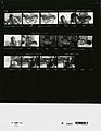Ford A5353 NLGRF photo contact sheet (1975-07-02)(Gerald Ford Library).jpg