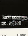 Ford A9282 NLGRF photo contact sheet (1976-04-16)(Gerald Ford Library).jpg