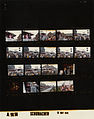 Ford A9850 NLGRF photo contact sheet (1976-05-15)(Gerald Ford Library).jpg