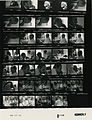 Ford B1102 NLGRF photo contact sheet (1976-08-17)(Gerald Ford Library).jpg