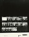Ford B1782 NLGRF photo contact sheet (1976-10-08)(Gerald Ford Library).jpg