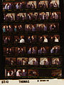 Ford B2343 NLGRF photo contact sheet (1976-11-29)(Gerald Ford Library).jpg