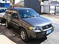 Ford Escape Limited 2007 (18818695435).jpg