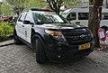 Ford Explorer LAPD Police (32836172907).jpg