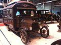 Ford Model TT Motorhome 1924 IMG 3272 amerikansk.jpg