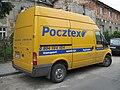 Ford Transit 100T300 Pocztex - rear.jpg