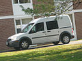 Ford Transit Connect (4304889951).jpg