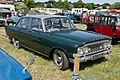 Ford Zodiac (1963) - 9503289711.jpg