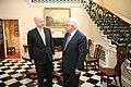 Foreign Secretary with President Mahmoud Abbas (6707700273).jpg