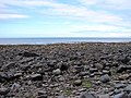 Foreshore at Aberarth - geograph.org.uk - 209970.jpg