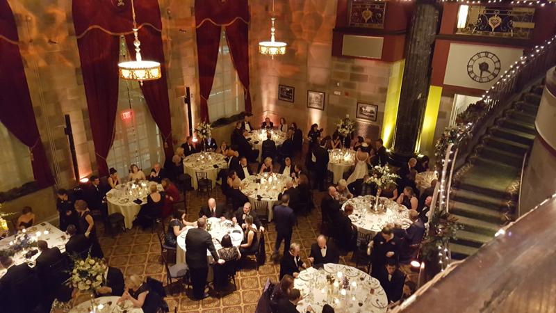File:Formal Black Tie Wedding Reception.png - Wikimedia ...