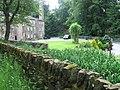 Former Mill near Hallas Bridge - geograph.org.uk - 1377227.jpg