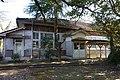 Former Nankei Branch Elementary School in 2019 01.jpg