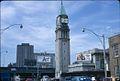 Former North Toronto Station ca 1975 Toronto Ontario Canada.jpg