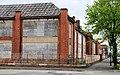Former Rupert Stanley College, Belfast - geograph.org.uk - 1837121.jpg