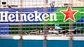 Formula E - NYC ePrix 2019 - Stoffel Vandoorne (48292035927).jpg