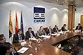 """Foro """"Ecuador y su perspectiva en Comercio e Inversiones"""" en la CEOE (8662041867).jpg"""