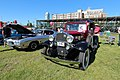 Fort Calgary Show and shine Canada Day 2014 (14554146885).jpg
