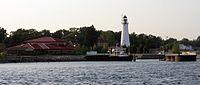 Fort Gratiot Lighthouse 4.jpg