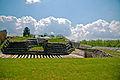 Fort Ligonier6.jpg