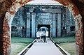 Fort Morgan, Alabama (12583398394).jpg