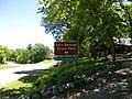 Fort Ransom State Park.jpg