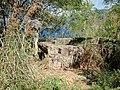 Fort Ruins, Scotts Head Dominica.jpg