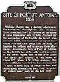 Fort Saint-Antoine.jpg