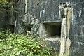 Fort VII Cybulice - panoramio.jpg