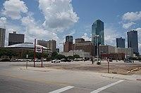 Fort Worth June 2016 68 (skyline).jpg