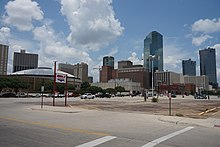 Fort Worth June 2016 68 (skyline).jpg