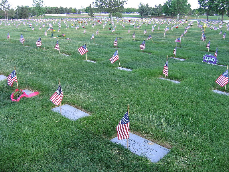 Fort logan national cemetery 5.jpg