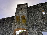 Fortezza delle Verrucole (Lucca) 02.jpg