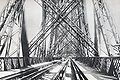 Forth bridge histo 1.jpg