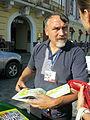 Forum vydavtsiv 2014 (28).JPG
