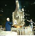Fotothek df n-32 0000012 Facharbeiter für Gießereitechnik.jpg