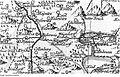 Fotothek df rp-d 0110025 Guttau-Halbendorf-Spree. Oberlausitzkarte, Schenk, 1759.jpg